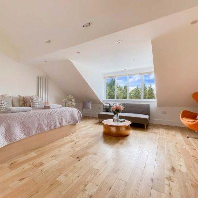 Velvet-Lodge-Fifth-Bedroom