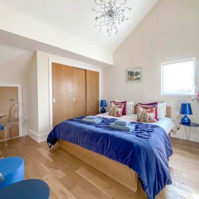 Velvet-Lodge-Fourth-Bedroom